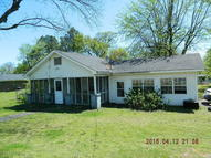 402 E Us 64 Coal Hill AR, 72832