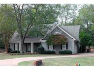 417 Merry Place Pike Road AL, 36064
