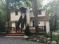 191 A Stony Lane North Kingstown RI, 02852