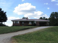 7535 Hwy 140 N Cottage Grove TN, 38224