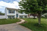 447 Baronets Court Westminster MD, 21157