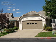 433 Clubhouse Ct Loveland CO, 80537