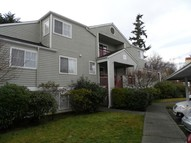 5300 Harbour Pointe Blvd  Unit 311b Mukilteo WA, 98275