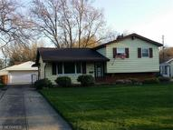 24289 Fairlawn Dr North Olmsted OH, 44070