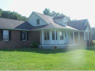 368 Cowans Creek Road Nickelsville VA, 24271