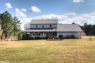 2301 Holy Ridge Road Traskwood AR, 72167
