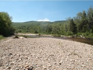 Lot 16-1 Route 302 Twin Mountain NH, 03595