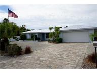 5195 Williams Dr Fort Myers Beach FL, 33931