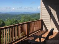 138 Windy Knoll, 4a Sugar Mountain NC, 28604
