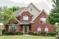 1009 Whispering Wind Way Hendersonville TN, 37075