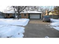 10848 Crooked Lake Boulevard Nw Coon Rapids MN, 55433