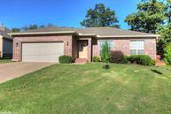 10817 Misty Ridge Sherwood AR, 72120
