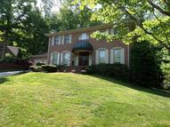 104 Belle Creek Drive Oak Ridge TN, 37830