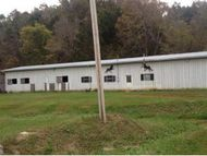 2604 Clinch Valley Road Thorn Hill TN, 37881
