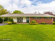 9 Mountain View Pl Thurmont MD, 21788