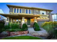 13424 West 86th Drive Arvada CO, 80005