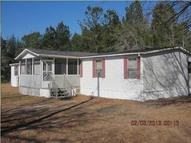 2189 Cannon Rd Round O SC, 29474