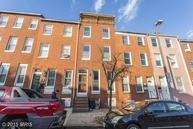 842 Lombard Street Baltimore MD, 21201
