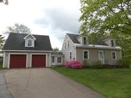 191 White Oaks Laconia NH, 03246