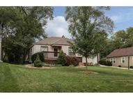 5904 Fontana Street Fairway KS, 66205