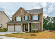 510 Sea Dunes Court Loganville GA, 30052