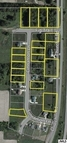 Lot 8 Cinnamon Ln Leslie MI, 49251