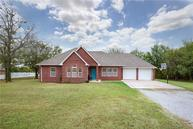 20868 State Highway 24 Purcell OK, 73080