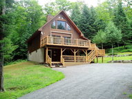 162 Kickerville Ln Long Lake NY, 12847