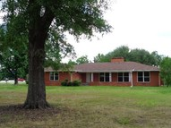 832 E Goode Street Quitman TX, 75783
