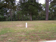 Lot 14 Windmill Cove Montgomery TX, 77356