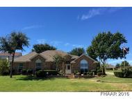 2100 Grizzly Trail Harker Heights TX, 76548