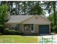 105 Huckleberry Court Savannah GA, 31419