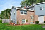 1220 N 9th Ave West Bend WI, 53090
