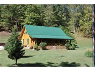 376 Sycamore Road Griffithsville WV, 25521