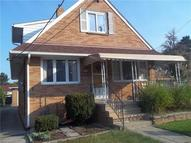 7006 Flowerdale Ave Cleveland OH, 44144