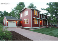 1661 Elder Ave Boulder CO, 80304