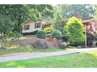 5172 Old Clyde Road Clyde NC, 28721