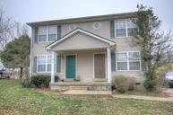 272-274 Vaught Court Winchester KY, 40391
