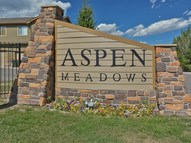 1770 Aspen Meadows Federal Heights CO, 80260