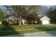 523 Southmore Street Plainfield IN, 46168