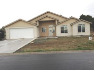 9404 Viewcrest Dr Se Moses Lake WA, 98837