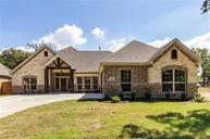 7807 Frio River Road Arlington TX, 76001