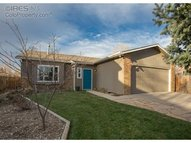 2706 Jaerger Ct Fort Collins CO, 80521