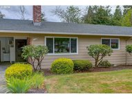 3128 22nd Ave B Forest Grove OR, 97116