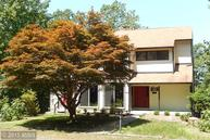2380 Park Chesapeake Drive Lusby MD, 20657