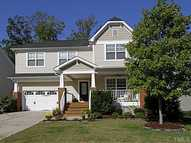 1977 Grace Point Road Morrisville NC, 27560