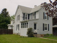 253 Glenwood Avenue Elmira Heights NY, 14903