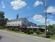 5220 Route 23 Windham NY, 12496