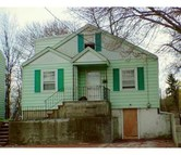 1219 Green Street Iselin NJ, 08830