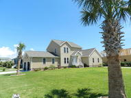 144 Pond Drive Atlantic Beach NC, 28512